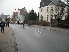 Silvesterlauf Werl Soest 2009 - 5