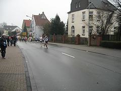 Silvesterlauf Werl Soest 2009 - 6
