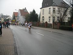 Silvesterlauf Werl Soest 2009 - 7