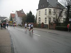 Silvesterlauf Werl Soest 2009 - 8