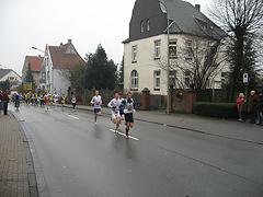 Silvesterlauf Werl Soest 2009 - 9