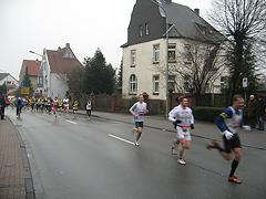 Silvesterlauf Werl Soest 2009 - 11