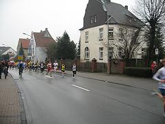 Silvesterlauf Werl Soest 2009 - 13