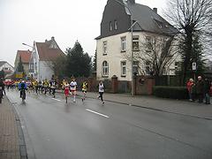 Silvesterlauf Werl Soest 2009 - 14