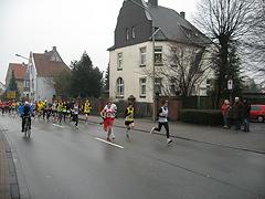 Silvesterlauf Werl Soest 2009 - 16