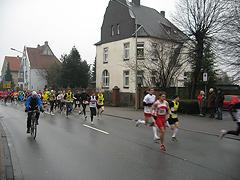 Silvesterlauf Werl Soest 2009 - 18