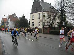 Silvesterlauf Werl Soest 2009 - 19