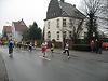 Silvesterlauf Werl Soest 2009 (35141)