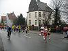 Silvesterlauf Werl Soest 2009 (35340)