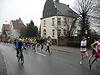 Silvesterlauf Werl Soest 2009 (35190)