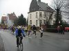 Silvesterlauf Werl Soest 2009 (35273)