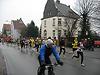 Silvesterlauf Werl Soest 2009 (35319)
