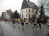 Silvesterlauf Werl Soest 2009 (35094)