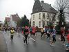 Silvesterlauf Werl Soest 2009 (Foto 35261)