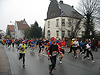 Silvesterlauf Werl Soest 2009 (35076)