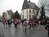Silvesterlauf Werl Soest 2009 (35137)