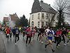 Silvesterlauf Werl Soest 2009 (35179)