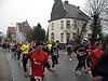 Silvesterlauf Werl Soest Foto