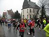 Silvesterlauf Werl Soest 2009 (35041)