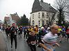 Silvesterlauf Werl Soest 2009 (35063)