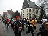 Silvesterlauf Werl Soest 2009 (35069)