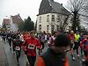 Silvesterlauf Werl Soest 2009 (35329)