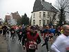Silvesterlauf Werl Soest 2009 (35070)