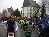 Silvesterlauf Werl Soest 2009 (35170)