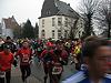 Silvesterlauf Werl Soest 2009 (35326)
