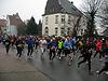 Silvesterlauf Werl Soest 2009 (35057)