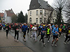 Silvesterlauf Werl Soest 2009 (35278)