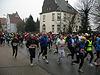 Silvesterlauf Werl Soest 2009 (35120)