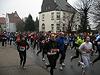 Silvesterlauf Werl Soest 2009 (35303)