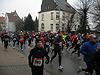 Silvesterlauf Werl Soest 2009 (35367)