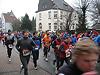 Silvesterlauf Werl Soest 2009 (35078)