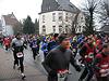 Silvesterlauf Werl Soest 2009 (35198)