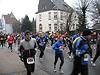 Silvesterlauf Werl Soest 2009 (35167)