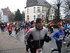 Silvesterlauf Werl Soest 2009 (35294)