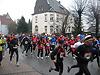 Silvesterlauf Werl Soest 2009 (35249)