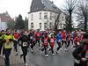 Silvesterlauf Werl Soest 2009 (35081)