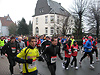 Silvesterlauf Werl Soest 2009 (35159)