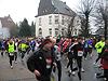 Silvesterlauf Werl Soest 2009 (35361)