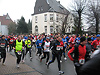 Silvesterlauf Werl Soest 2009 (35054)