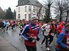 Silvesterlauf Werl Soest 2009 (Foto 35318)