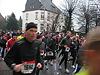 Silvesterlauf Werl Soest 2009 (35377)