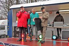 Silvesterlauf Werl Soest 2011 - 3