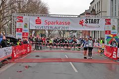 Silvesterlauf Werl Soest 2011 - 11