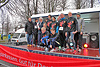 Silvesterlauf Werl Soest 2011 (61811)