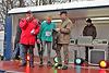 Silvesterlauf Werl Soest (2) Foto