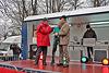 Silvesterlauf Werl Soest (5) Foto